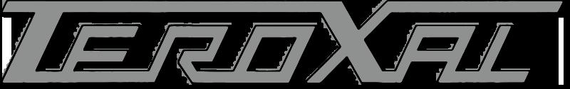 Logotip Teroxal